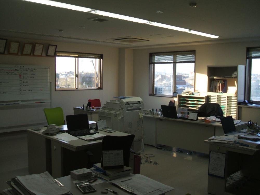 《職人ワーク限定入社祝い金3万円支給》サイディング工の募集!