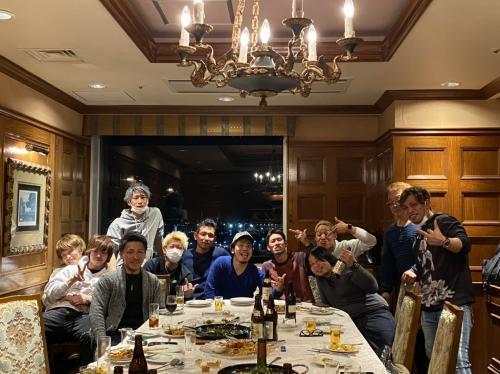 株式会社桜建設工業☆求人大募集☆