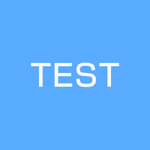 テスト求人001