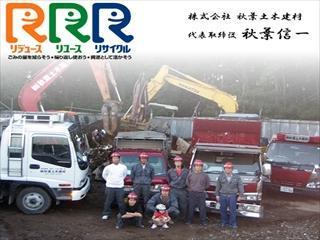 《職人ワーク限定入社祝い金3万円支給》解体工事職人の募集!