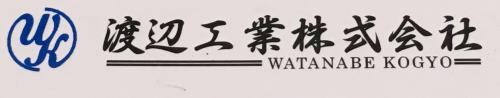 【入社祝い金3万円支給】建築金物のパネル取り付けスタッフの募集!